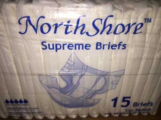 NorthShore (6)