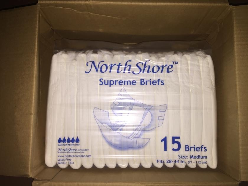NorthShore (7)